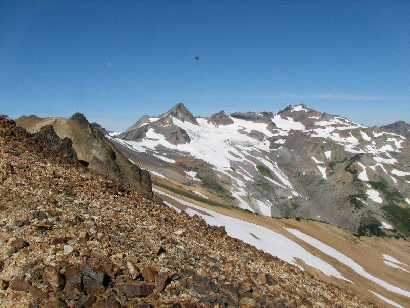 Ives Peak,  Old Snowy Mtn IMG_0441.JPG