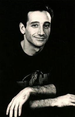 Michelan Sisti      1988