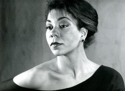 The Dancer          1992