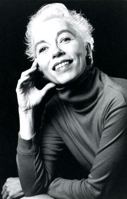 Anja Leigh 1986