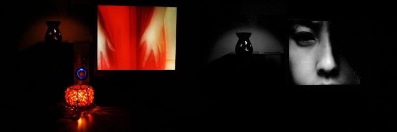 Love and Sorrow, 2006