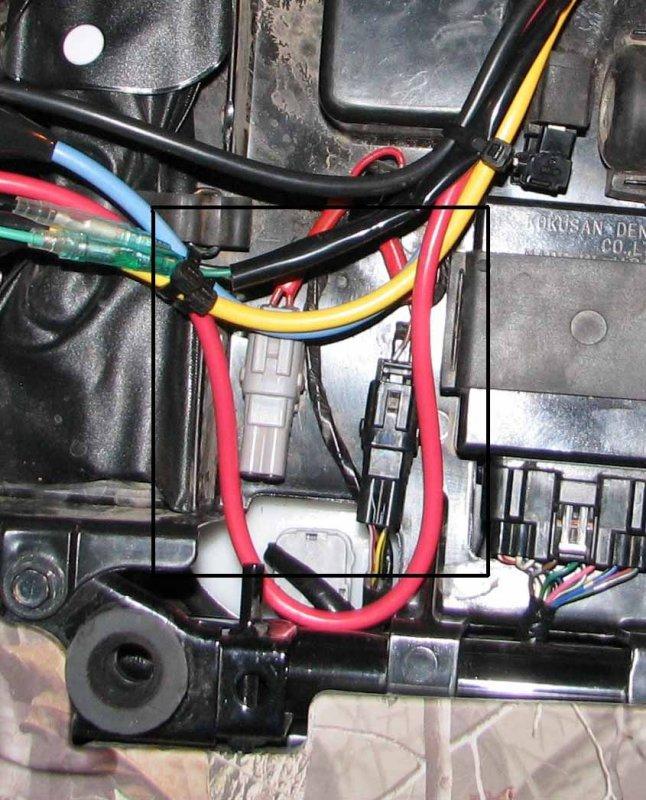 89328174 Yamaha Warn Winch Wiring Diagram on