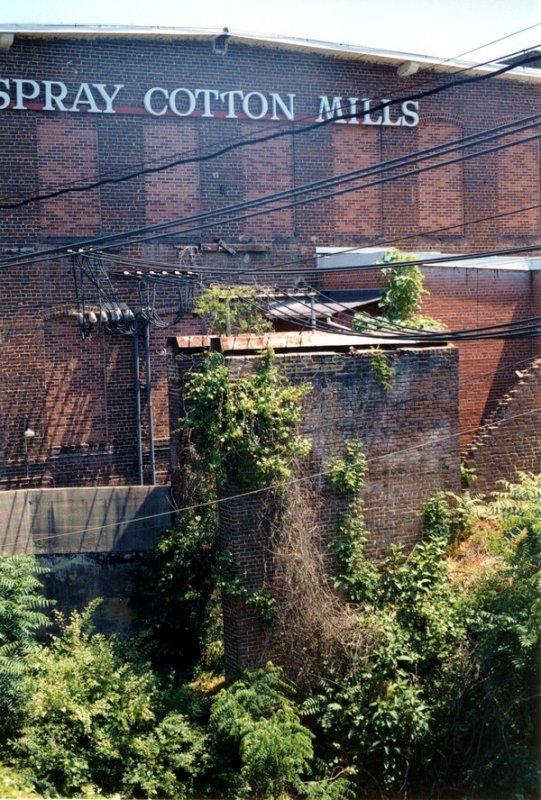 469_spray_cotton_mills.JPG