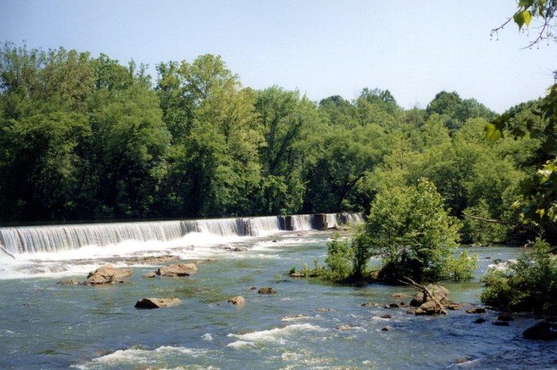 464_smith_river_diversion_dam.JPG