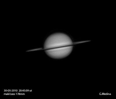 saturno 30-05-2010