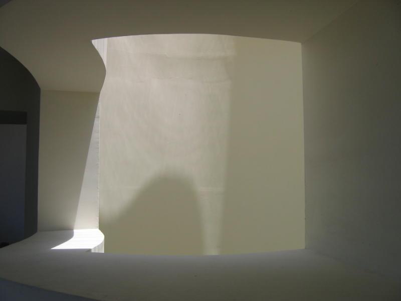 Museum Light 4