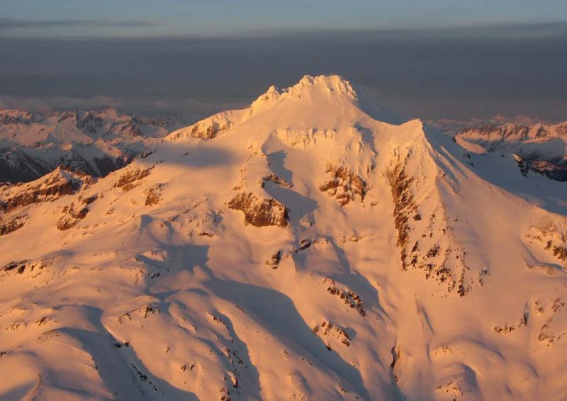 Glacier Peak, View NE (GlacierPk021506-020adj.jpg)