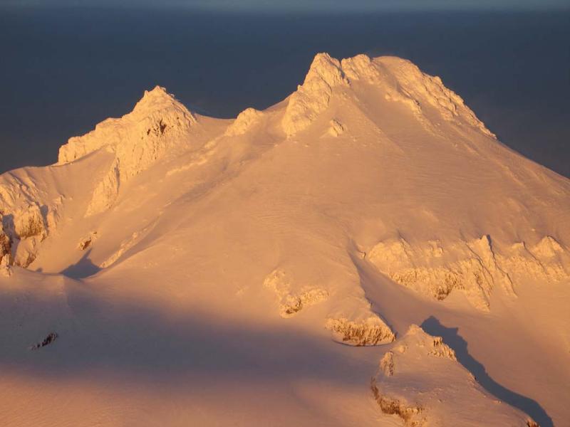 Glacier Peak, Upper W Face (GlacierPk021506-029adj.jpg)