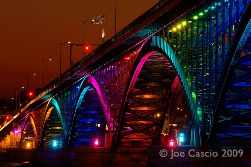 Peace_Bridge_01.jpg