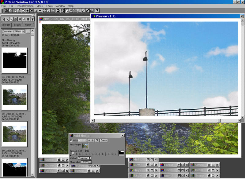 120_ScreenAddNoiseToSky.jpg
