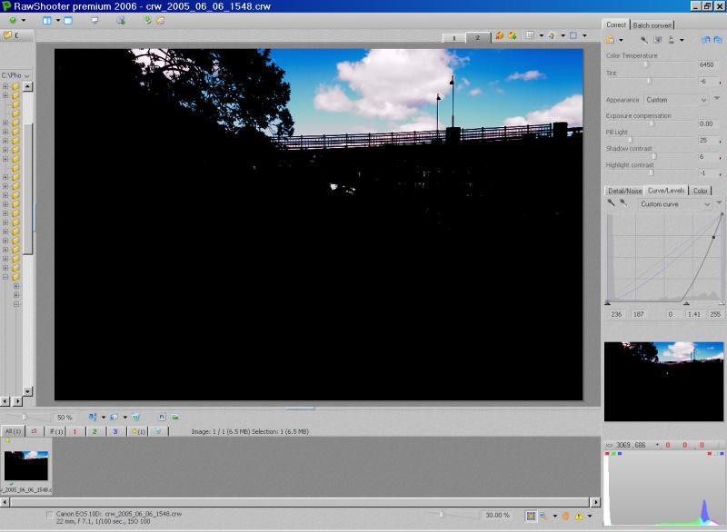 15_rsp_Screen20.jpg