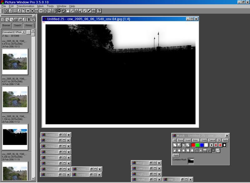 85_ScreenSkyMask3.jpg