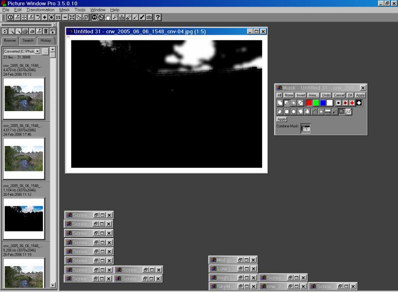 95_ScreenCloudMask.jpg