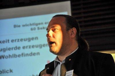 Lanzenkirchen speeddating: Wo frauen kennenlernen in weiz