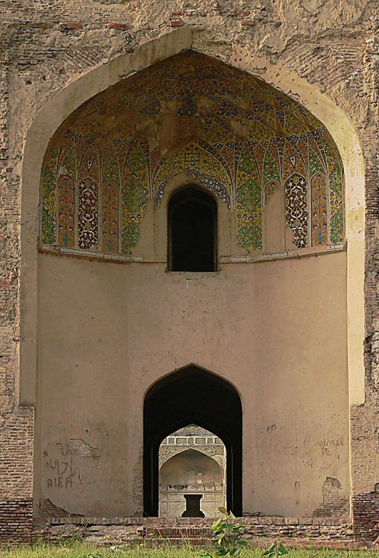 Asif Khans Tomb - 0003-3j.jpg