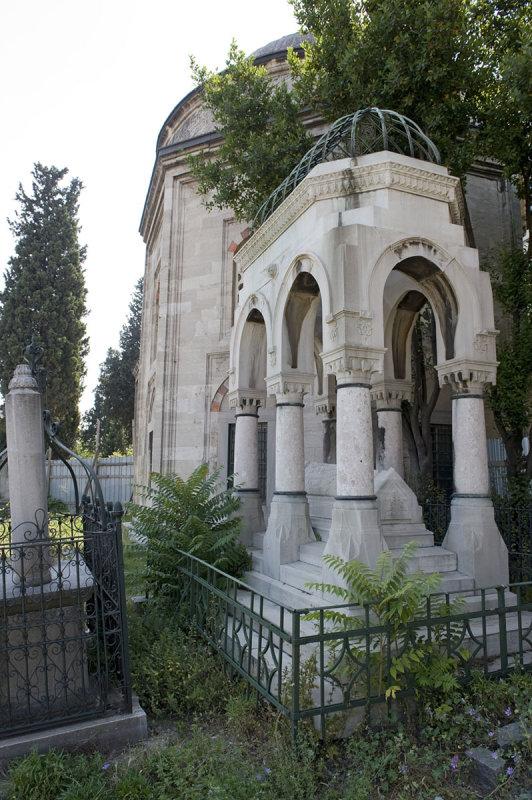Istanbul june 2008 2580.jpg