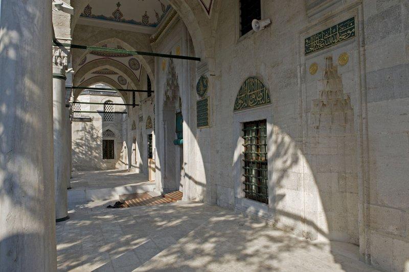 Istanbul june 2008 2608.jpg