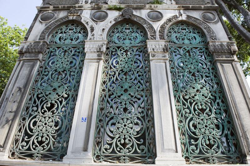Istanbul june 2008 1363.jpg