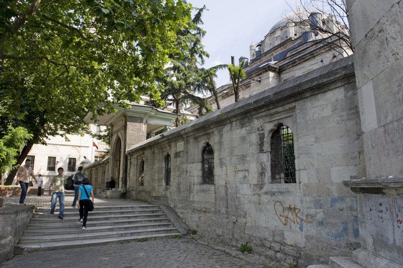 Istanbul june 2008 1364.jpg