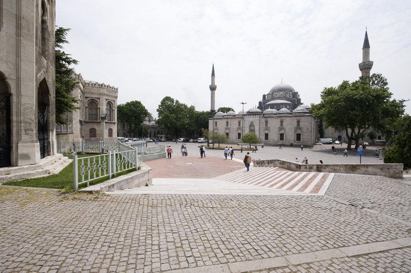 Istanbul june 2008 0853.jpg