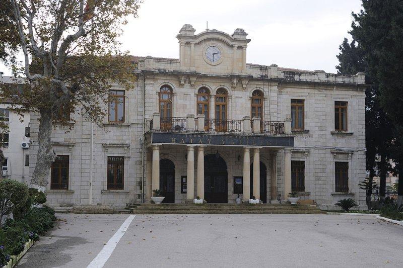 Antakya dec 2008 6141.jpg