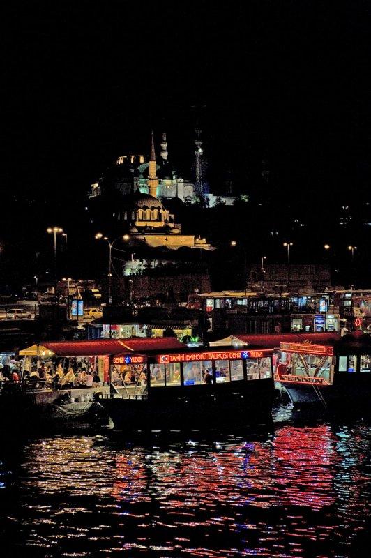Istanbul june 2009 2657.jpg