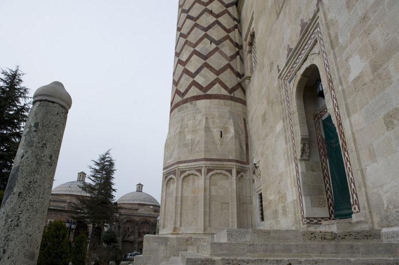 Edirne december 2009 5995.jpg