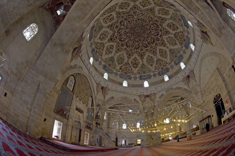 Edirne december 2009 6002.jpg