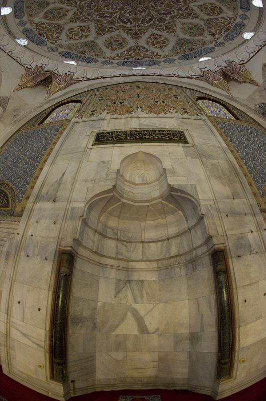 Edirne december 2009 6006.jpg