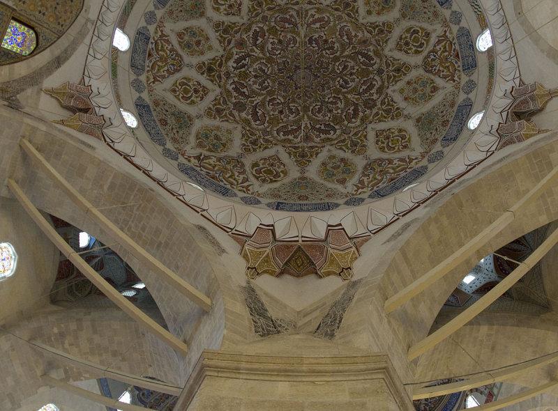 Edirne december 2009 6008.jpg