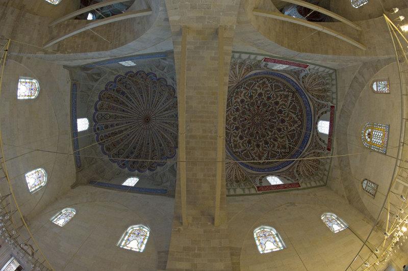 Edirne december 2009 6012.jpg