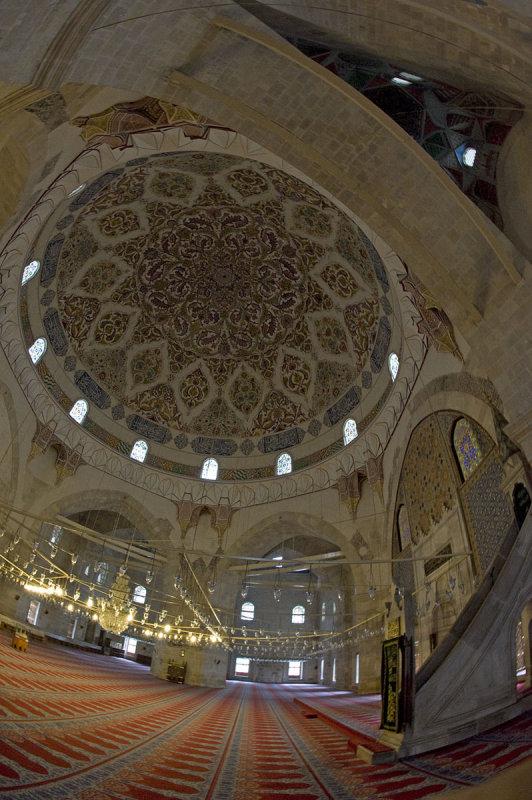 Edirne december 2009 6014.jpg
