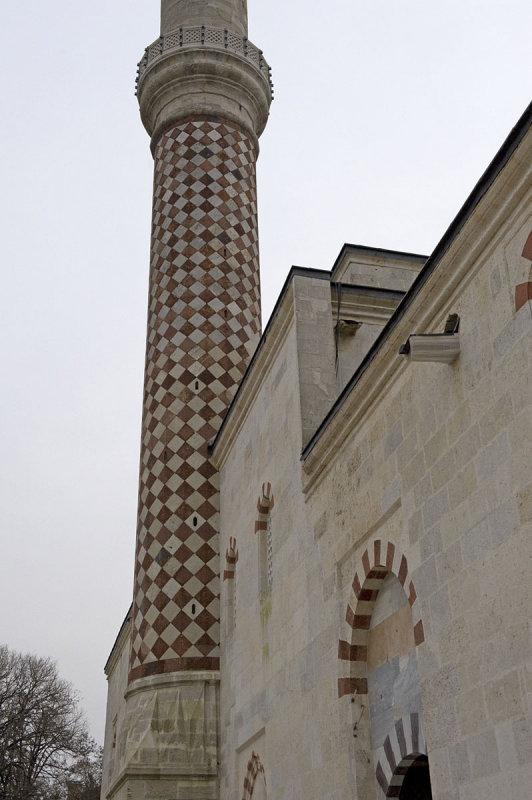 Edirne december 2009 6030.jpg
