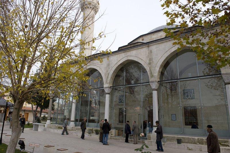 Edirne december 2009 5975.jpg