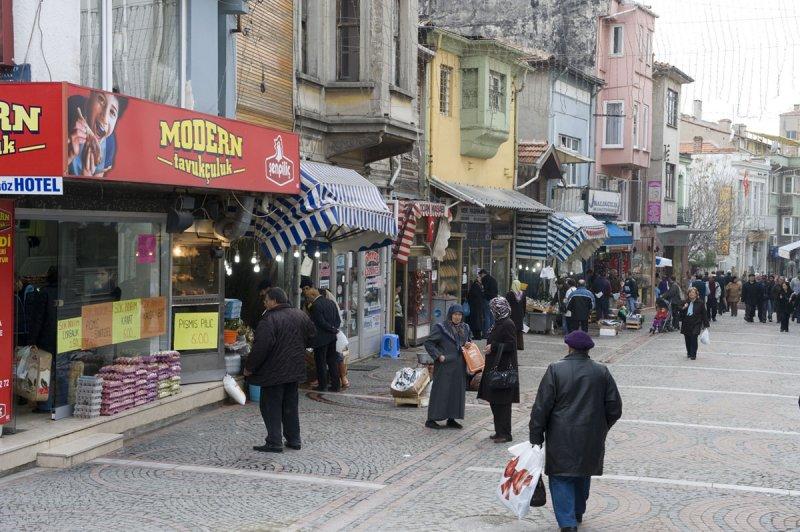 Edirne december 2009 5982.jpg