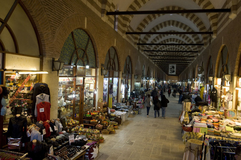 Edirne december 2009 5988.jpg