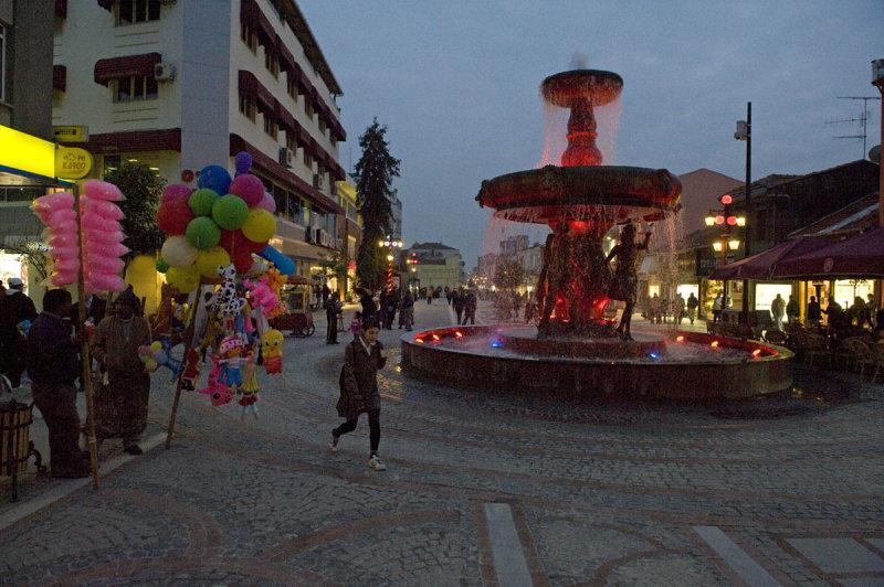 Edirne december 2009 6038.jpg