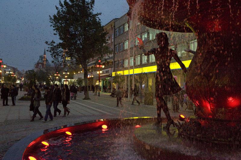 Edirne december 2009 6039.jpg