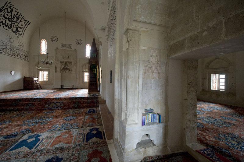 Edirne december 2009 6134.jpg