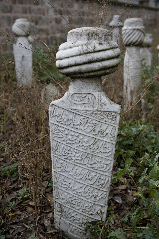 Edirne december 2009 6145.jpg