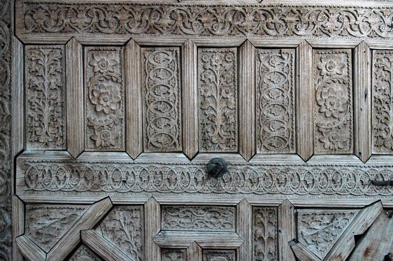 Şanlıurfa museum 3522