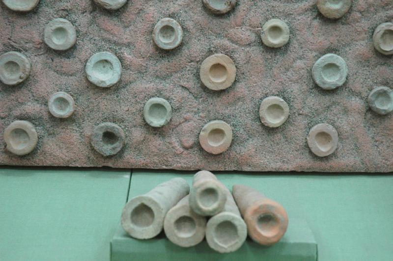 Sanliurfa_Museum_3539