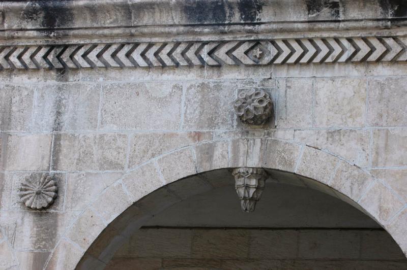 Şanlıurfa at Salahiddini Eyübi Mosque 3623.jpg