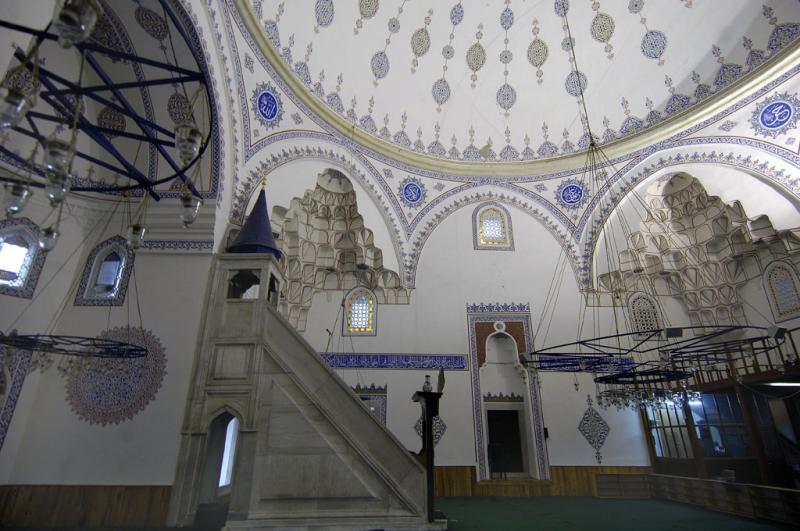 Istanbul 7th Hill 0961.jpg