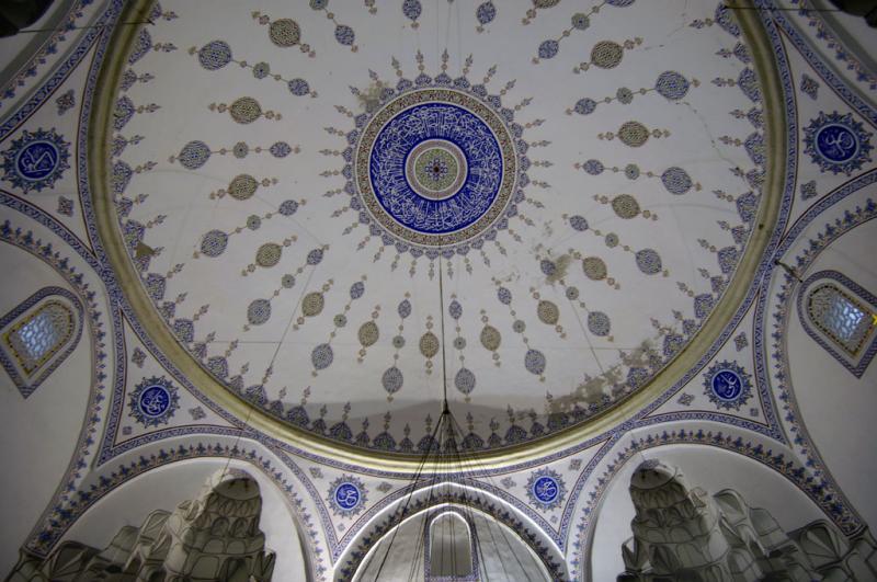 Istanbul 7th Hill 0962.jpg