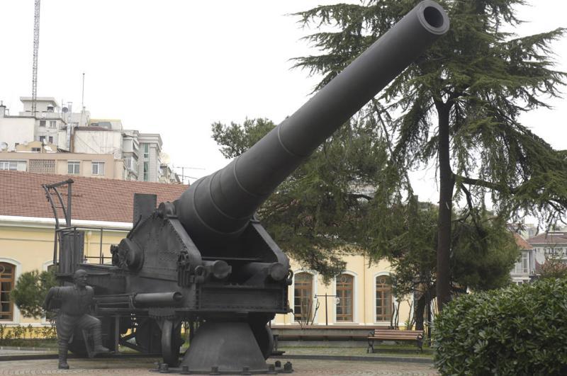 Istanbul Military Museum 1880.jpg
