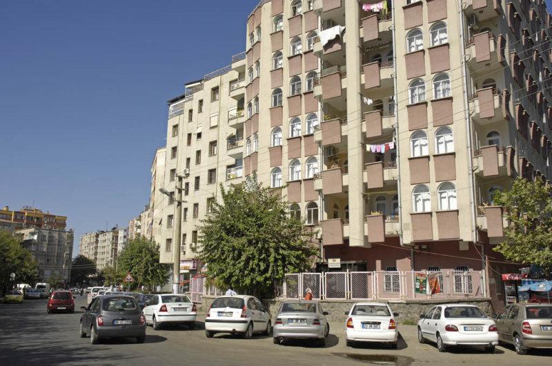 Diyarbakir 092007 9836.jpg