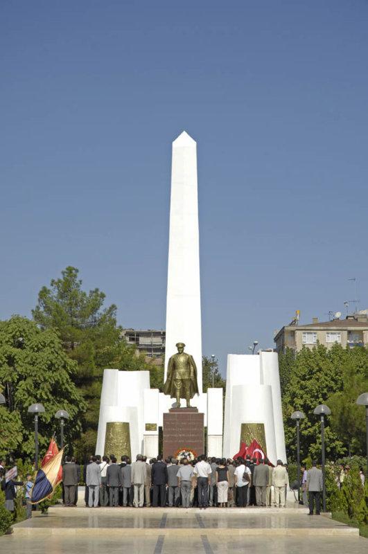 Diyarbakir 092007 9840.jpg