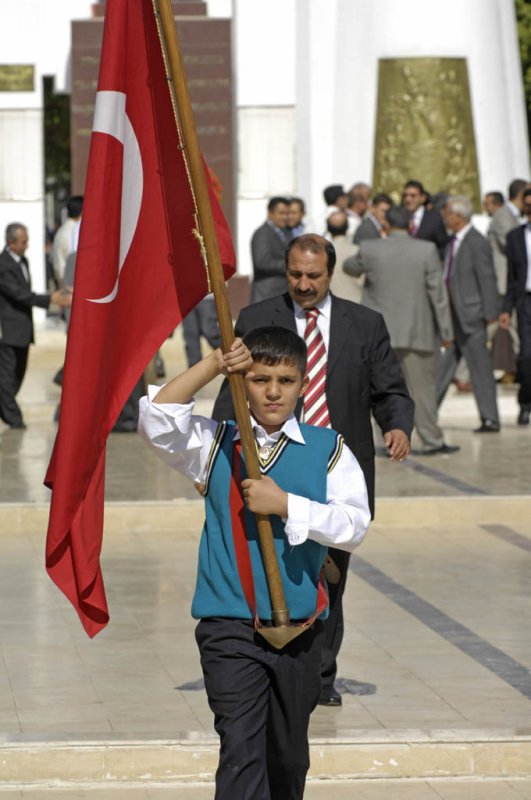 Diyarbakir 092007 9858.jpg
