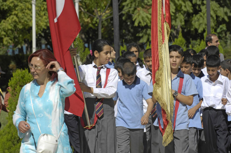 Diyarbakir 092007 9859.jpg